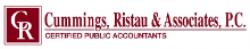 Cummings, Ristau & Associates, P.C.
