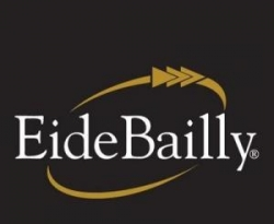 Eide Bailly, LLP (Denver)