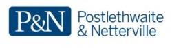 Postletwaite & Netterville