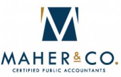 Maher & Company PC