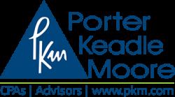 Porter Keadle Moore, LLC
