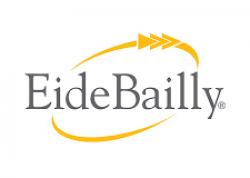 Eide Bailly, LLP (Laguna Hills)