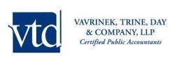 Vavrinek, Trine, Day & Co., LLP