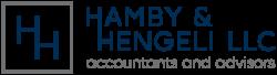 Hamby & Hengeli LLC