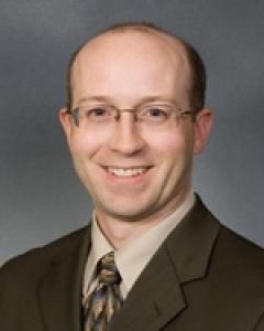Brett Schwantes
